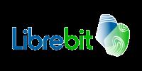 Librebit logo